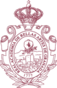 Real Academia de Bellas Artes Granada